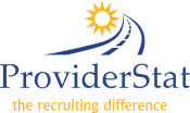 ProviderStat Recruiters